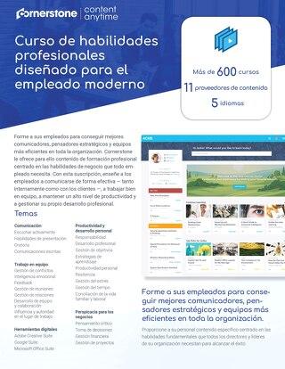 ES-DS-Content-Professional