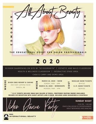 AAB 2020 Brochure