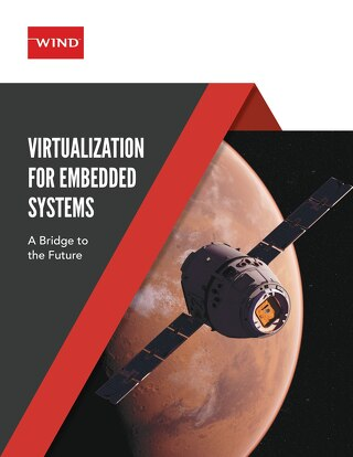 Virtualization for Embedded Systems