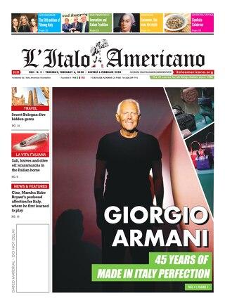 italoamericano-digital-2-6-2020