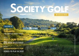 Society Digital Magazine Issue 3 FINAL