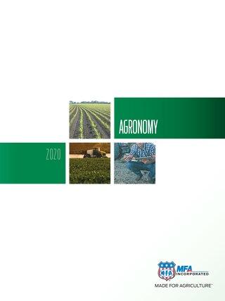 AgronomyGuide2020