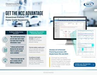NCC Info Sheet