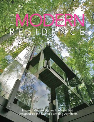 The Modern Residence - Chapter 3