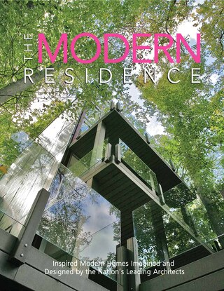 The Modern Residence - Chapter 1
