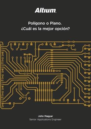 Polígono o Plano. Cuál es la mejor opción?