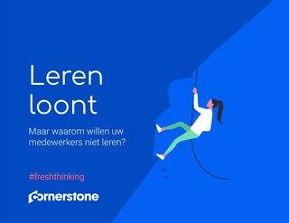 NL - Fresh Thinking Learning Pt2