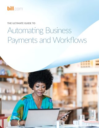 Ultimate Guide to Automating Business Payments and Workflows