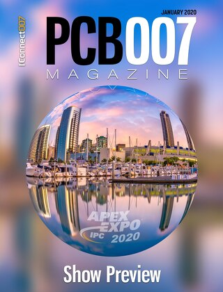 PCB007-Jan2020