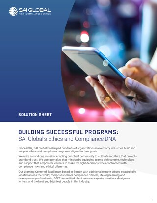 Ethics_and_Compliance_Learning_Overview_2018_SAI_Global