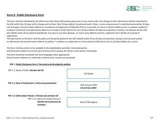 ASC085 Empagran Agroguayas Camacongo Form 3