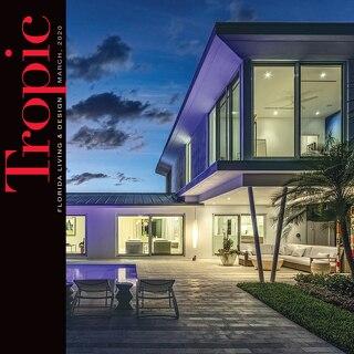 Tropic_Mar20_eMag