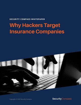 Why Hackers Target Insurance Companies