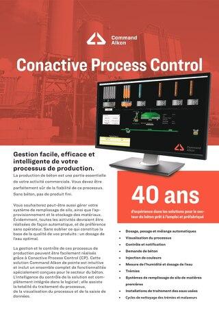 Conactive_Process_Control_FR
