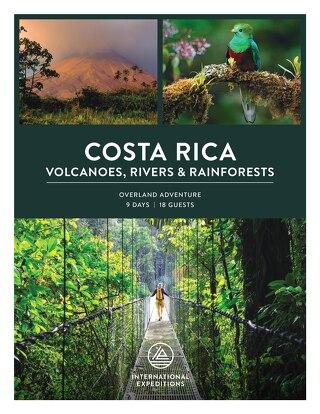 2020-2021 Costa Rica