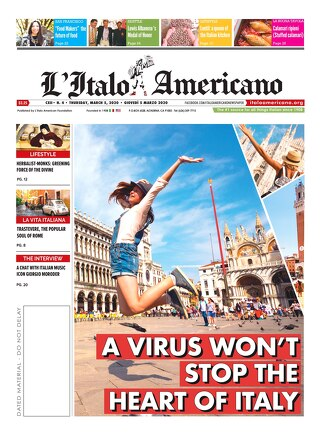 italoamericano-digital-3-5-2020