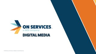 2020-2021 Digital Media - Capabilities Presentation