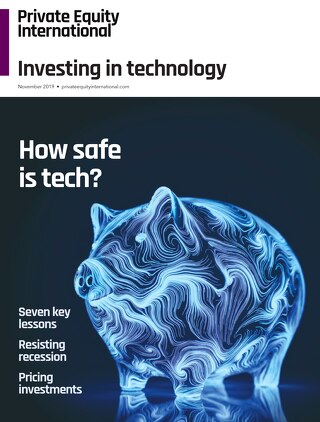 Insights 2020_Investing in Technology