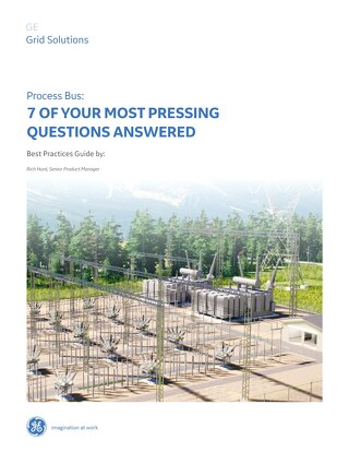 White Paper: 7 of your Most Pressing Questions Answered - Best Practices Guide