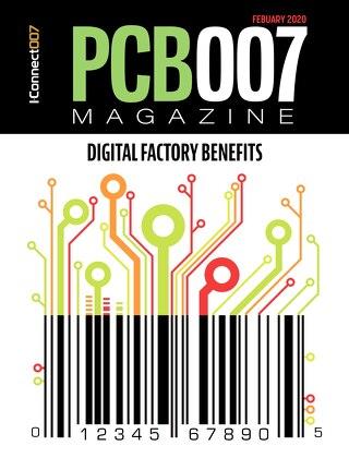 PCB007-Feb2020