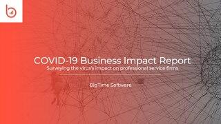 BigTime-COVID-19-Survey