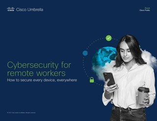 How to Secure Your Remote Workers
