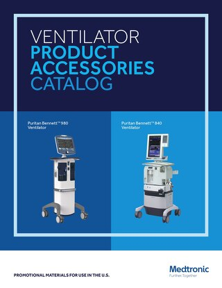 Catalog: Parts Numbers and Product Accessories
