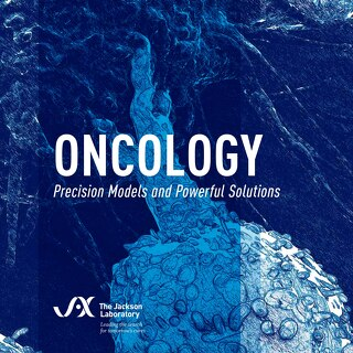 Booklet Oncology