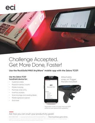RSM Mobility Zebra TC 56 Solution Brief 2020 Promo