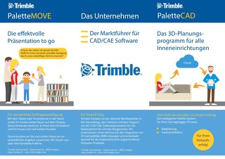 Trimble_PaletteCAD_Faltflyer