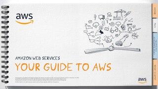 AWS GSI Handbook