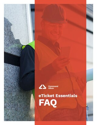 Free eTicketing Essentials FAQ