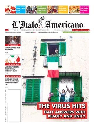 italoamericano-digital-4-2-2020