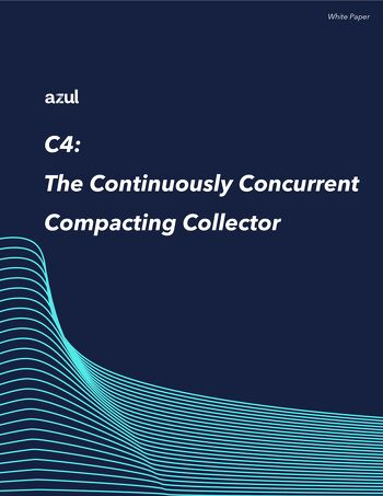 C4: The Continuously Concurrent Compacting Collector