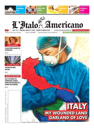 italoamericano-digital-3-19-2020