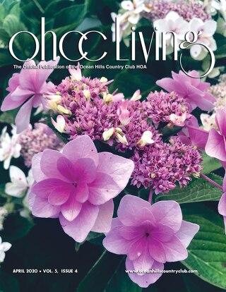 OHCC Living April 2020