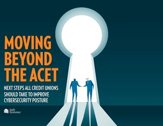 Moving Beyond the ACET