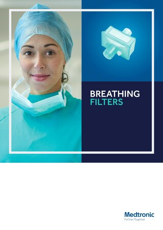 Catalog: Breathing Filters