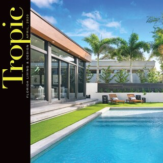 Tropic_Apr20_Issue_eMag_b