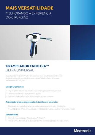 ENDO GIA™