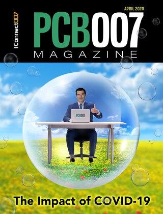 PCB007-Apr2020