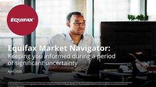 Market Navigator