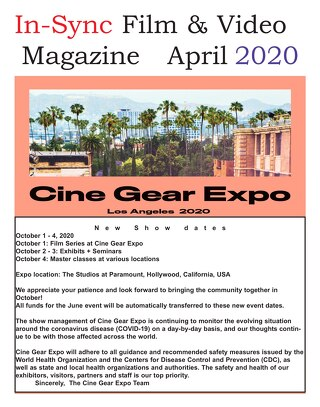 April 2020 Issue_InSync June 2005.qxd
