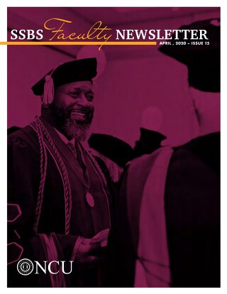 SSBS April Faculty Newsletter_Final_1