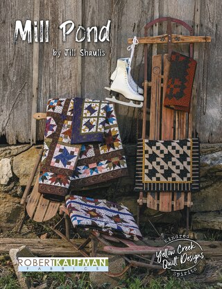 Mill Pond_Jill Shaulis catalog 200ppi