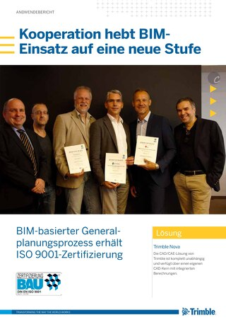 20 DE Case study nova & BIM (WEB)
