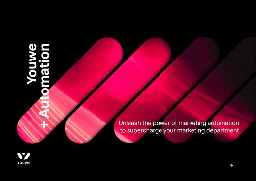 [ Guide ] Benefits of Marketing Automation