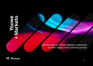 [ Guide ] Benefits of Marketo