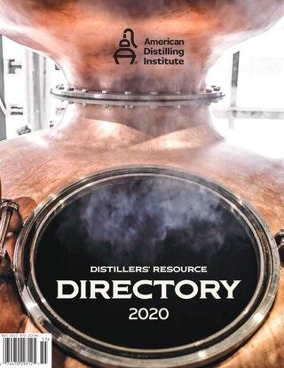 Directory_2020_uber