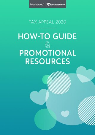 Tax Appeal 2020 Toolkit